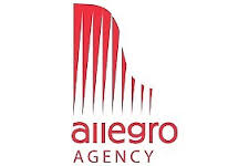 AllegroAgency